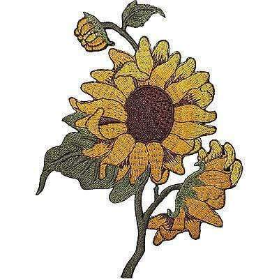 products/sunflower-embroidered-iron-sew-on-patch-dress-jeans-flower-embroidery-badge-4254608097345.jpg