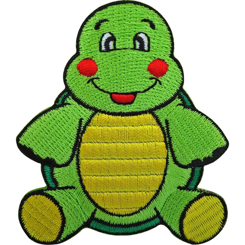 products/turtle-patch-embroidered-tortoise-iron-on-badge-sew-on-embroidery-applique-4254627889217.jpg