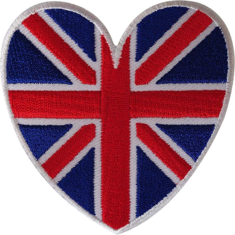 products/uk-flag-heart-patch-embroidered-iron-sew-on-union-jack-british-badge-applique-4254689624129.jpg