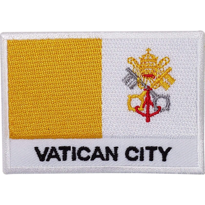 products/vatican-city-flag-embroidered-iron-sew-on-patch-pope-rome-italy-church-badge-4254633820225.jpg