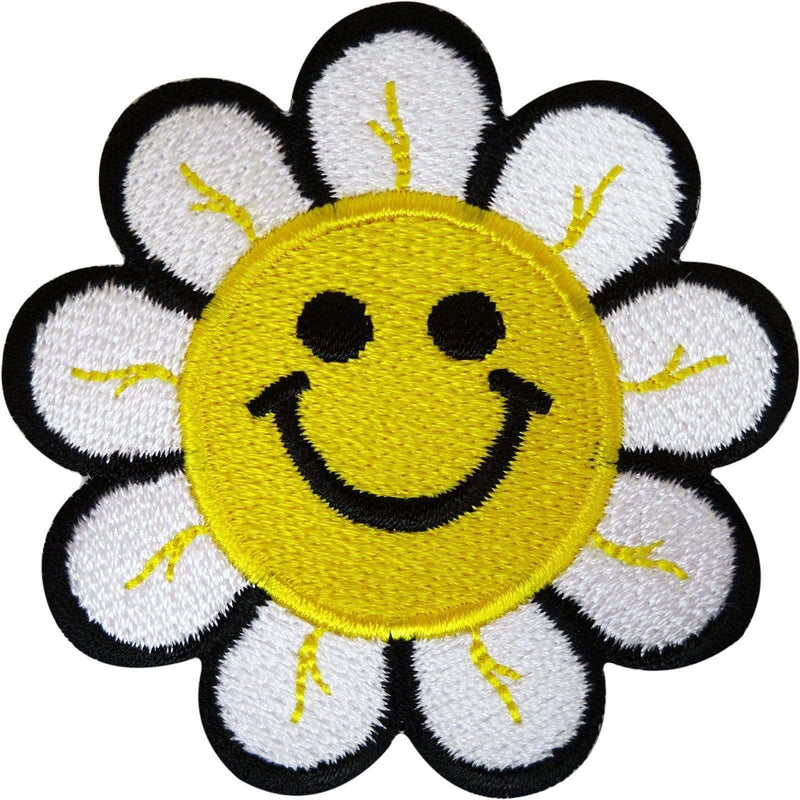 products/yellow-smiley-happy-face-flower-patch-iron-sew-on-embroidered-clothes-badge-4254663376961.jpg