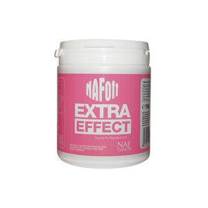 NAF Off Extra Effect Gel 750g **Special Offer 20% Off**