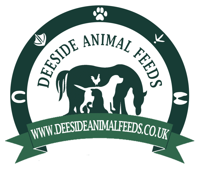 Deeside Animal Feeds
