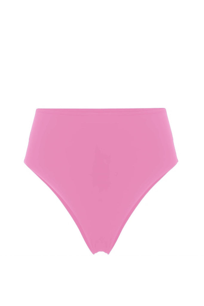 THE ANNA BOTTOM IN HOT PINK