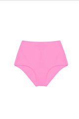 THE EMILY BOTTOM IN HOT PINK