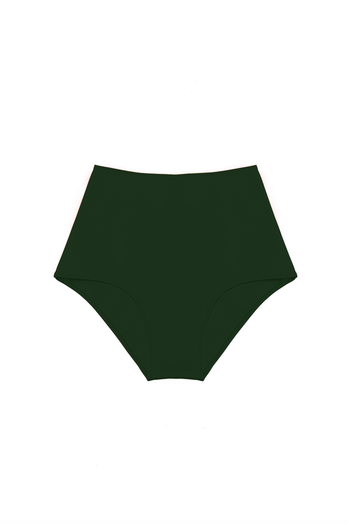 THE EMILY BOTTOM IN HUNTER GREEN