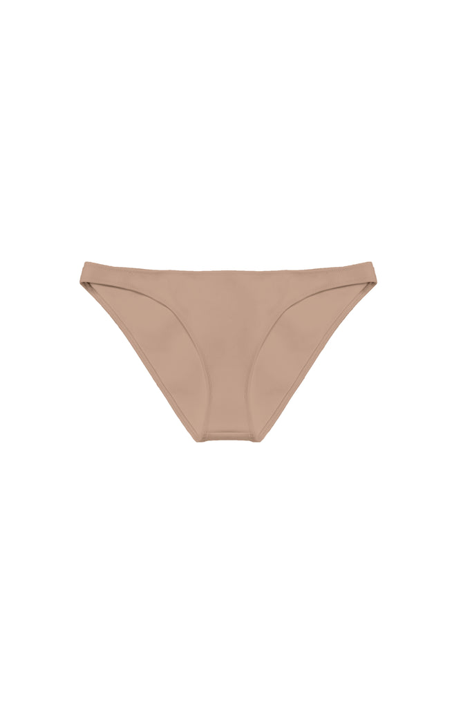 THE MERCER BOTTOM IN NUDE