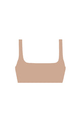 THE REYNOLDS TOP IN NUDE