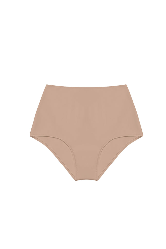 THE EMILY BOTTOM IN BONDED NUDE
