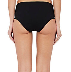 THE NATALIE BOTTOM IN BLACK