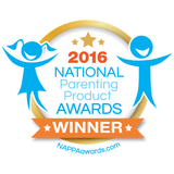 National Parenting Product Award Winner - North Pole Kids' Club Official Elf Kit
