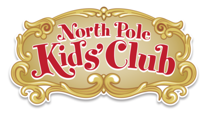 North Pole Kids' Club