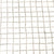 large grey check white cotton fabrics textiles cloth