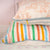 candy street cushion
