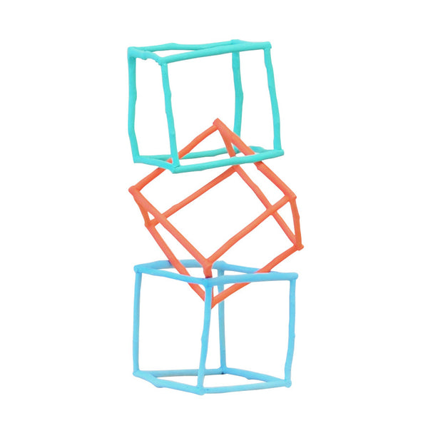 twiggargerie cubes