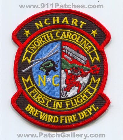 North Eastern Alamance Volunteer Fire Department Pleasant Grove Station 12 Patch