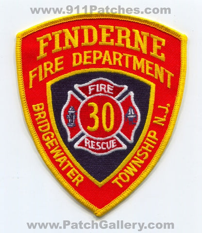 Finderne Fire Rescue Department 30 Bridgewater Township Patch New Jersey NJ
