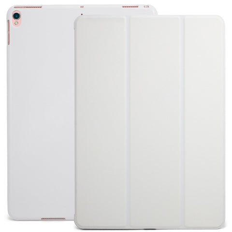 iPad Air 3 10.5 (2019) / iPad Pro 10.5 (2017) Dual White