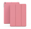 iPad Air Dual Pink Case
