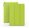 iPad 9.7 2017 & 2018 Dual Green Case