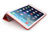 iPad Air 1 Dual Red Case