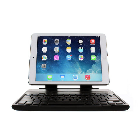 Bluetooth Keyboard for Apple iPad Air 2 - 689466677799