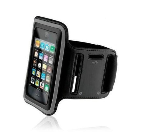 iPhone 6 PLUS - Sports Armband