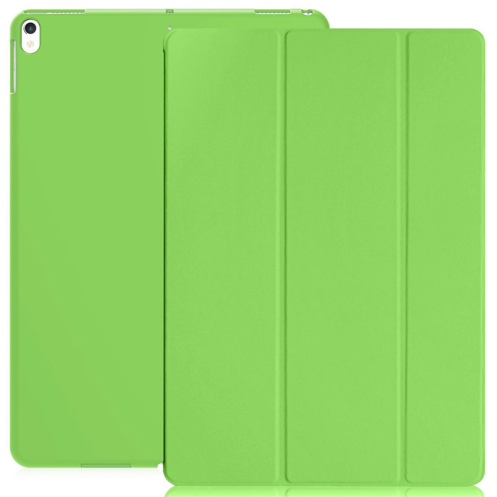 iPad Air 3 10.5 (2019) / iPad Pro 10.5 (2017) Dual Green Case