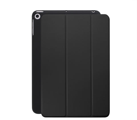 iPad Mini 5 - 2019 - Dual Black