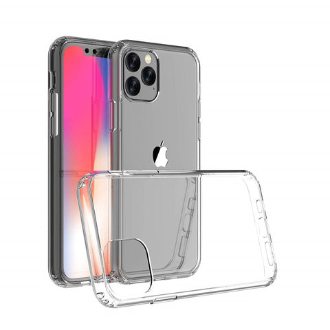 iPhone 11 Pro (5.8 inch) Hybrid Clear