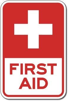 How To Make A Wilderness Medical / First Aid Kit