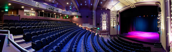 The Capitol Theatre - Horsham