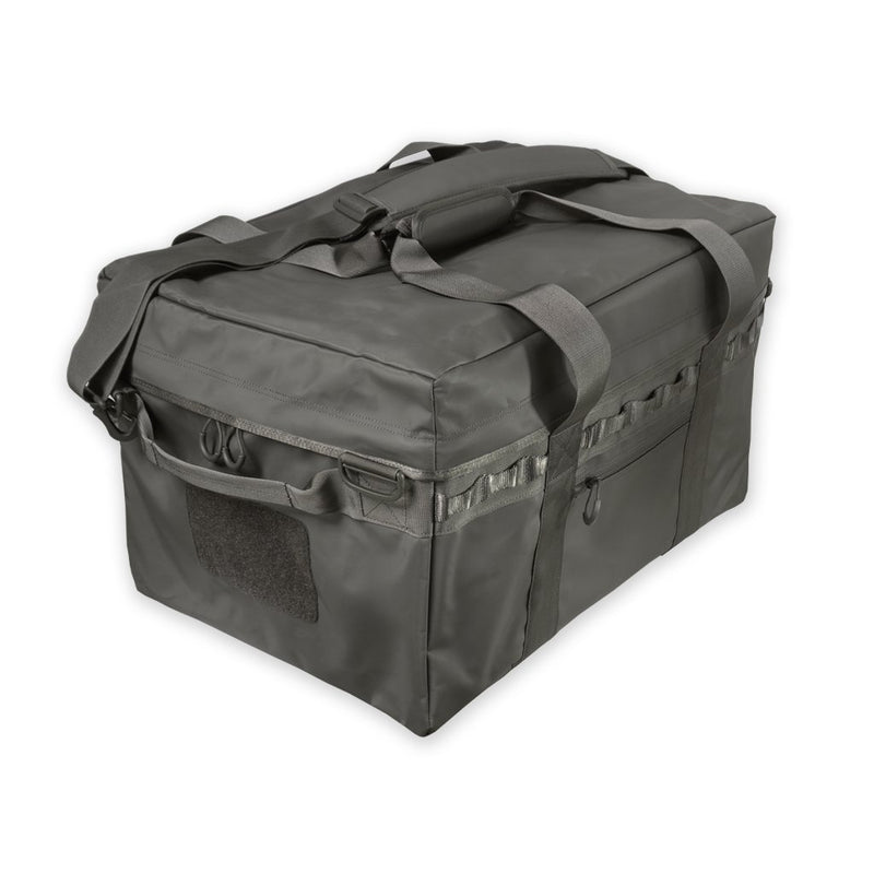 Prometheus Design Werx - CC12 Carry All - Universal Field Grey
