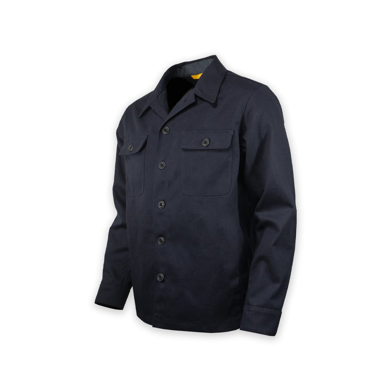 Prometheus Design Werx DRB Woodsman Werx Shirt - Midnight Blue