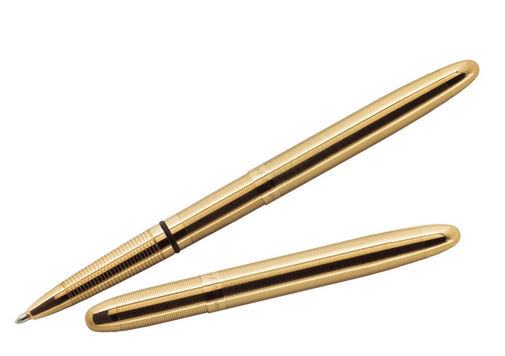 Fisher Space Pen  - Original Gold Bullet Space Pen