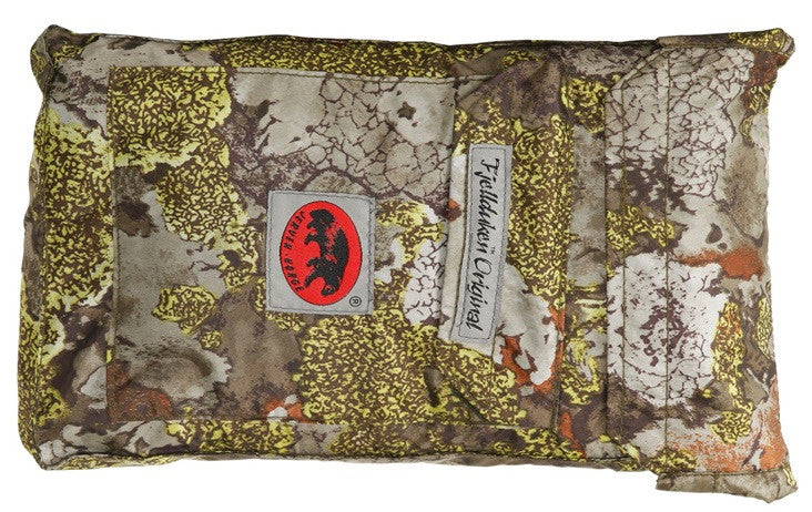Jerven Bag - Original - Mountain Camouflage Pattern