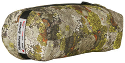 Jerven Bag Thermo Extreme Survival Bivi Poncho Bag