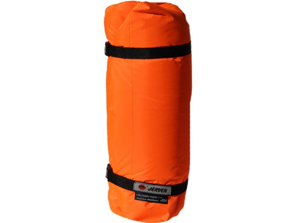 Jerven Bag - Thermo Extreme - Rescue Orange