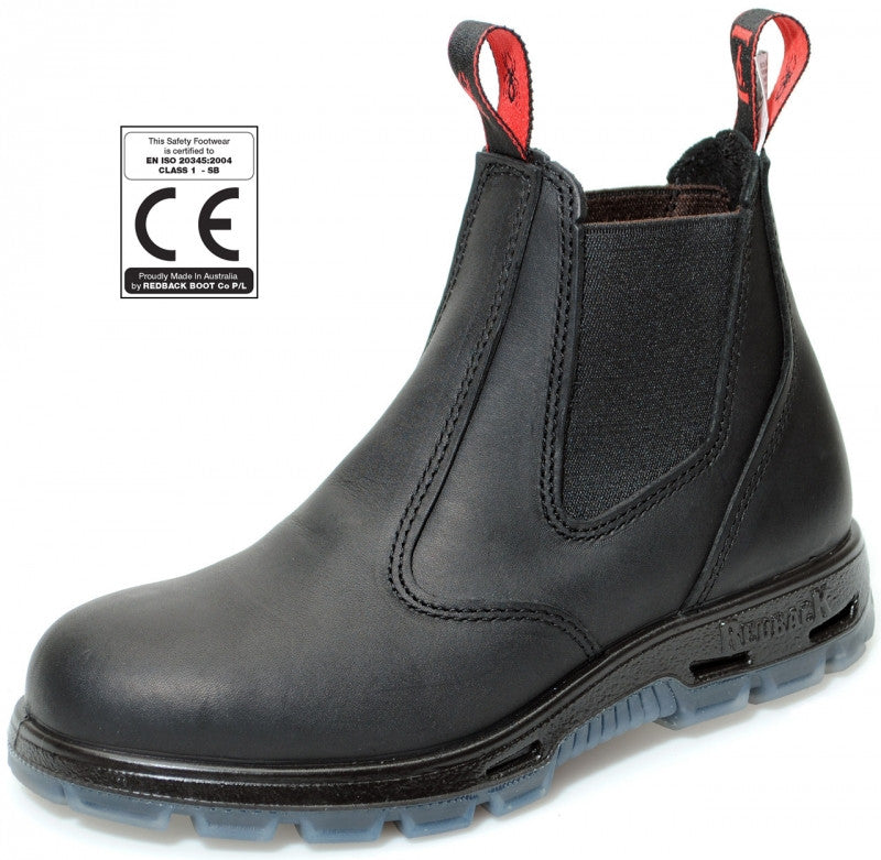 redback boot boots usbbk shop uk leather