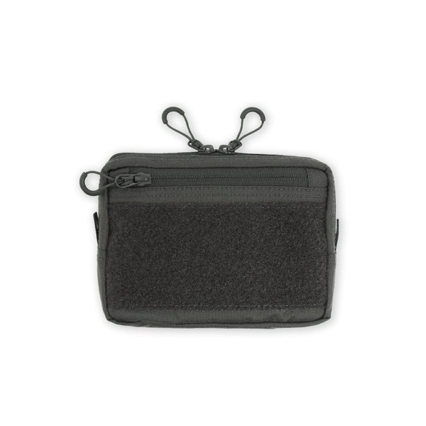 Prometheus Design Werx Stash Pouch Size 1 (SP1)  Universal Field Grey PDW