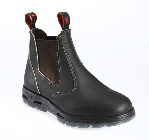 redback boot boots ubok