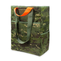 Prometheus Design Werx CaB-2 - Multicam Tropic Success