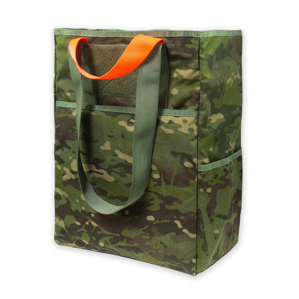Prometheus Design Werx CaB-2 - Multicam Tropic