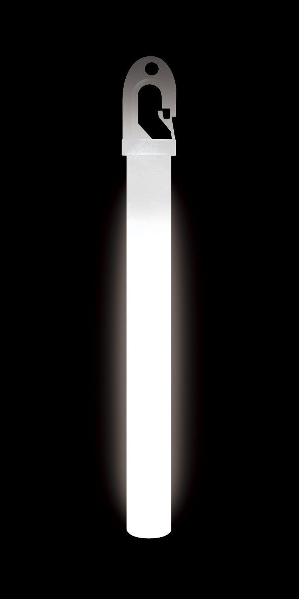 Lumica Light Sticks - White