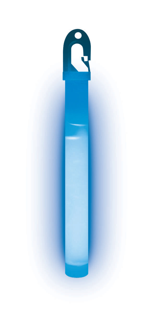 Lumica Light Sticks - Blue