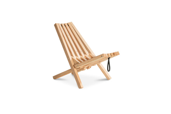 Weltevree Field Chair Folding Garden