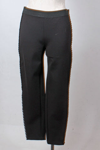 French Legion Pant