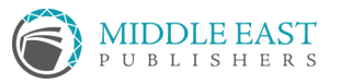 Middle East Publishers