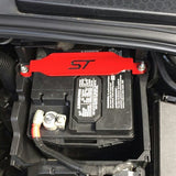 Boosted Designs Focus ST Battery Tie Down - Boosted Designs