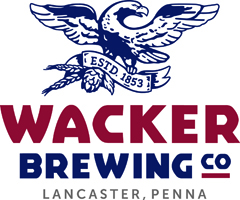 Wacker Brewing Co
